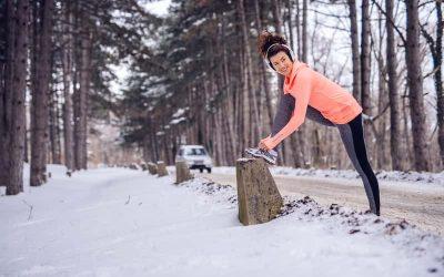 3 Tips voor een betere gezondheid